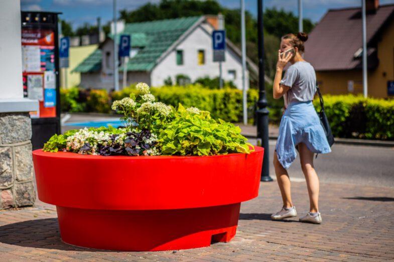 large flower pots gianto sito terraformdesigneu