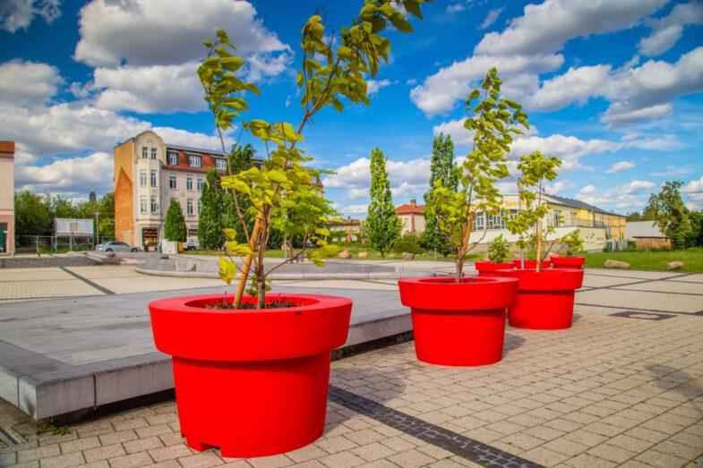 large flower pots terraformdesign.eu